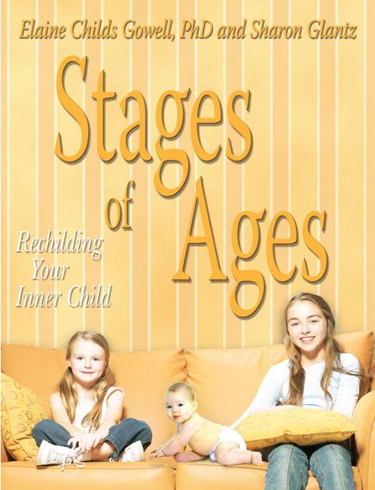 stages of ages